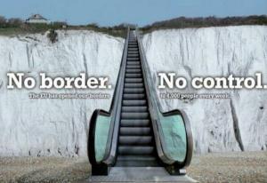 Border UKIP