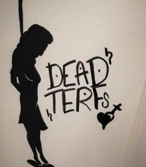 dead terfs 2