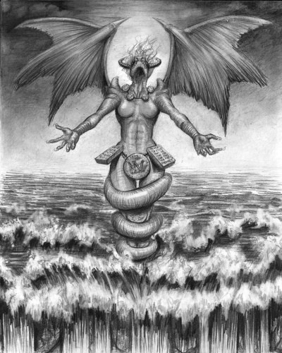 tiamat__sea_goddess_by_mephmmb